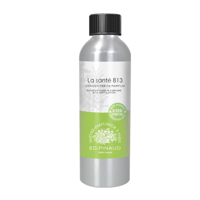 La-sante-813