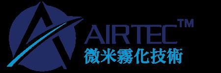 AIRTECLOGO1